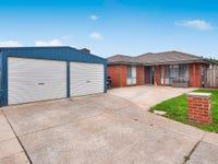 5 Nyah Place, Cranbourne West, Vic 3977