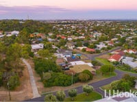 12 Churchill Drive, South Bunbury, WA 6230