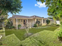 35 Annandale Court, Boambee East, NSW 2452