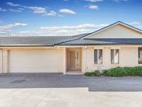 2/65-67 Mount Brown Road, Dapto, NSW 2530