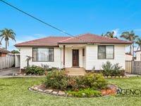 6 Grimmett Street, Warilla, NSW 2528