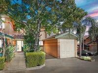 25/1 Bennett Avenue, Strathfield South, NSW 2136