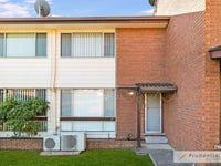 27/18 Westmoreland Road, Minto, NSW 2566