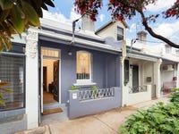 14 Anderson Street, Alexandria, NSW 2015