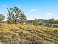 10 Thornton Avenue, Bowenfels, NSW 2790