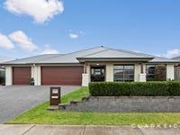 41 Whitewater Street, Chisholm, NSW 2322