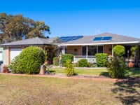 70 Cammaray Drive, St Georges Basin, NSW 2540