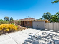 49 Warnbro Sound Avenue, Warnbro, WA 6169