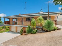 57 Seaview Street, Tweed Heads South, NSW 2486
