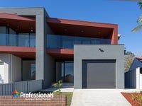 5A Centaur Street, Padstow, NSW 2211