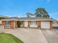 21 Roper Road, Albion Park, NSW 2527