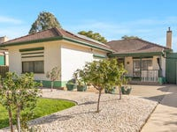 25 Minchington Road, Elizabeth North, SA 5113