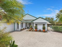 16 Tangmere Court, Noosa Heads, Qld 4567