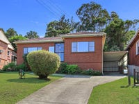 372 Northcliffe Drive, Lake Heights, NSW 2502