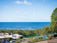3A The Fairway, Tura Beach, NSW 2548