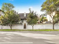 185 Stanmore Road, Stanmore, NSW 2048