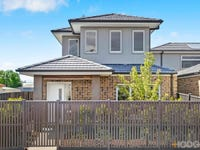 1/213 Melbourne Road, Rippleside, Vic 3215