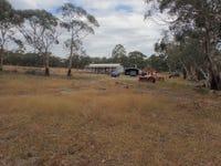 278 Barnet Drive, Mount Fairy, NSW 2580
