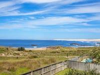 1/45 Ocean Avenue, Anna Bay, NSW 2316