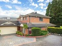 5B Blue Ridge Court, Glenhaven, NSW 2156
