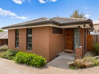 2/7 Allison Crescent, Lilydale, Vic 3140