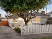 13 Hill Street, Thornbury, Vic 3071
