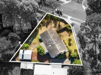 42 Lightwood Drive, Ferntree Gully, Vic 3156