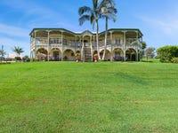 9 Hollis Close, Urunga, NSW 2455