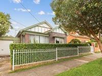 3 Ayr Street, Ashbury, NSW 2193