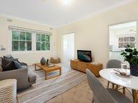 3/88  Drumalbyn Road, Bellevue Hill, NSW 2023