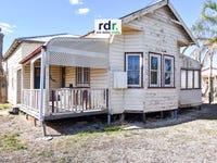 49 Inverell Street, Delungra, NSW 2403