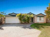 68a Lagoon Crescent, Bellbowrie, Qld 4070