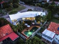 36 Clinton Avenue, Adamstown Heights, NSW 2289