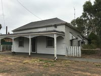 28 Main Street, Gunbower, Vic 3566