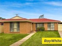 115 Colebee Crescent, Hassall Grove, NSW 2761