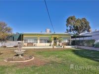 622-632 Cowra Avenue, Irymple, Vic 3498