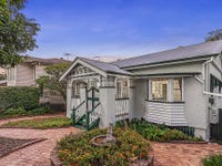 4 Beresford Terrace, Coorparoo, Qld 4151