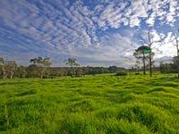 1419 Peats Ridge Road, Peats Ridge, NSW 2250