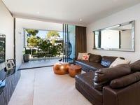 226/50 McLachlan Avenue, Rushcutters Bay, NSW 2011