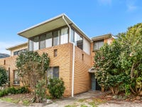 2/110A Collins Street, Corrimal, NSW 2518