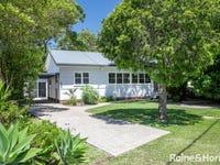 50 Lake Conjola Entrance Road, Lake Conjola, NSW 2539