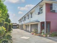 3/42 Greenup Street, Redcliffe, Qld 4020