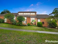 51 Lakeview Drive, Lilydale, Vic 3140