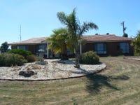 5985 Princes Highway, Irrewarra, Vic 3249