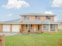 68 Chisholm Road, Ashtonfield, NSW 2323