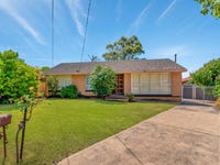 5 WALTER PLACE, Greystanes, NSW 2145