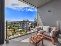 1307/4 Edmondstone Street, South Brisbane, Qld 4101