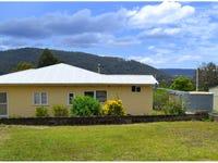 877 Upper Rollands Plains Road, Rollands Plains, NSW 2441