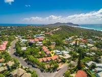 4/3 Beachcomber Drive, Byron Bay, NSW 2481