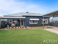 110 Queens Road, South Guildford, WA 6055